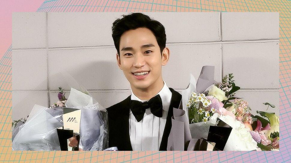 Kim Soo Hyun Will Reportedly Earn 500 Million Won Per Episode of His New K-Drama