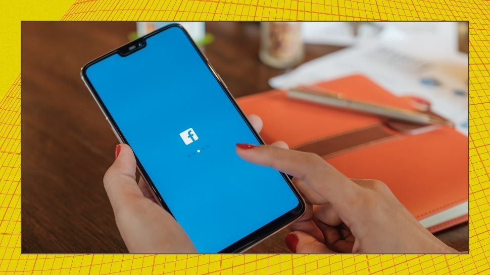 900k Pinoy Facebook Users' Data Got Leaked, Here's How to Check if Yours Was Included