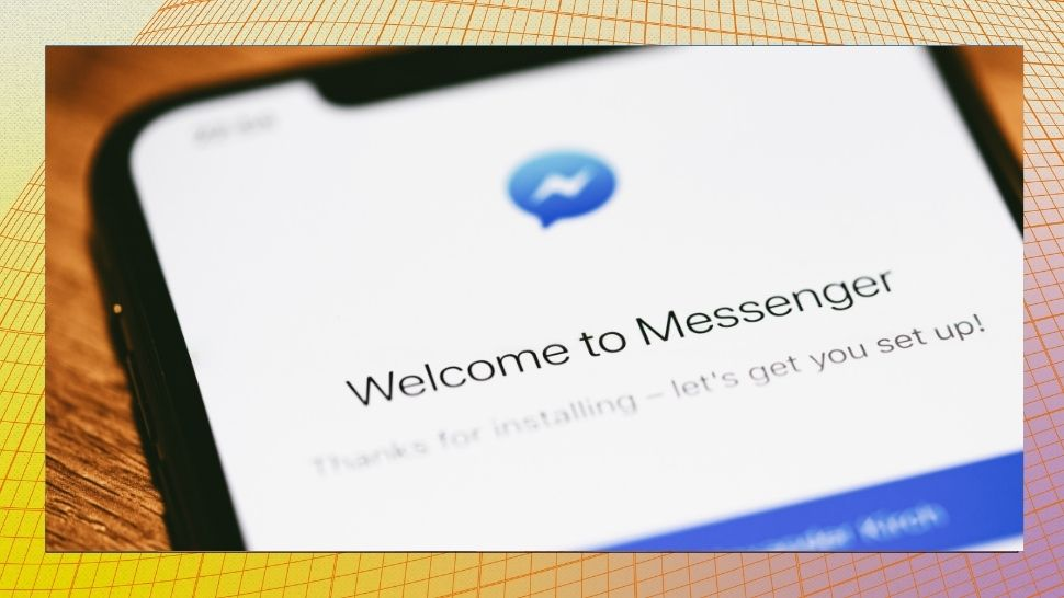Here's Why You Shouldn't Have Sensitive Convos or Files on Facebook Messenger