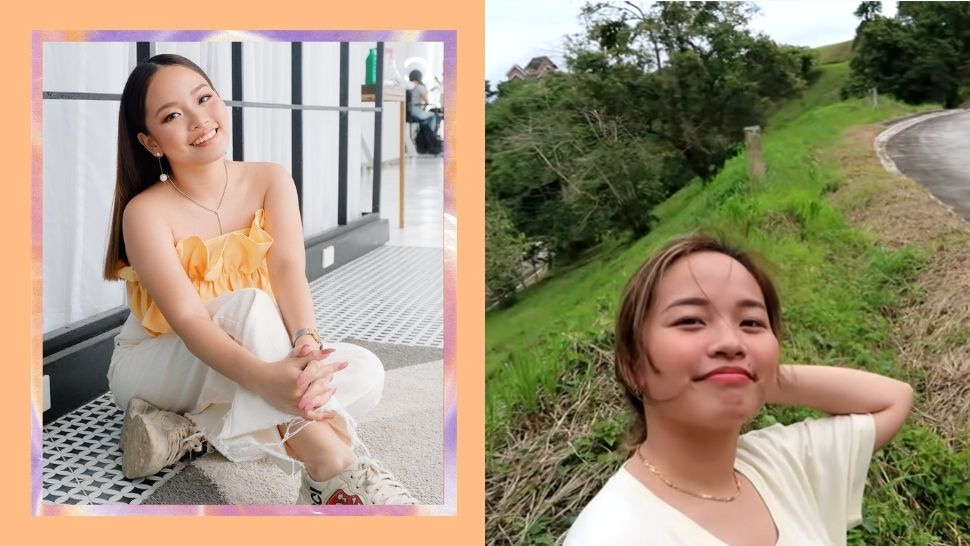 YouTuber Hazel Quing Was Able to Buy Her Own Land at 23