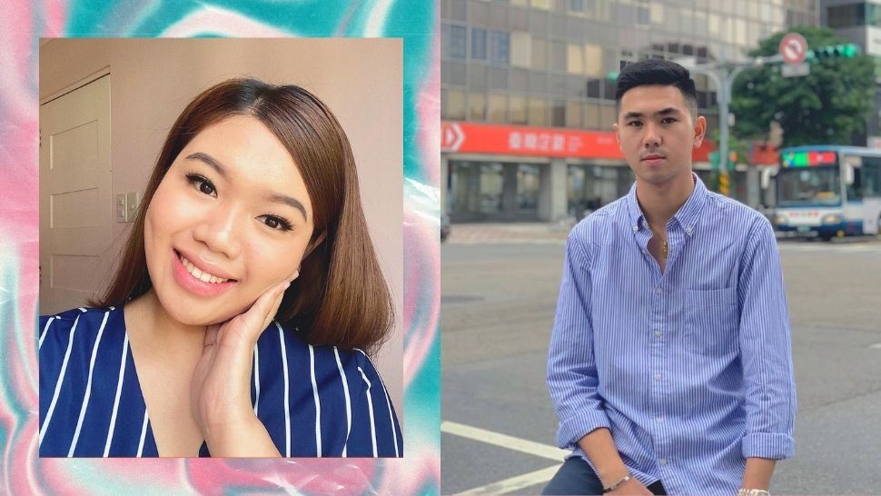 3 Young Entrepreneurs Give Tips on How to Manage a Business Amid a Pandemic