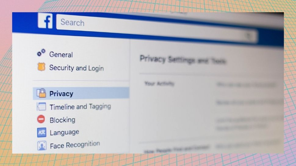 What to Do to Stop Getting Notifs from Strangers Tagging You in Malicious FB Comments