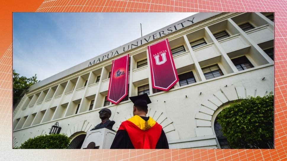 Mapua, Tarlac Agricultural University, and 3 Other PH Schools Among Top Unis for Impact in the World
