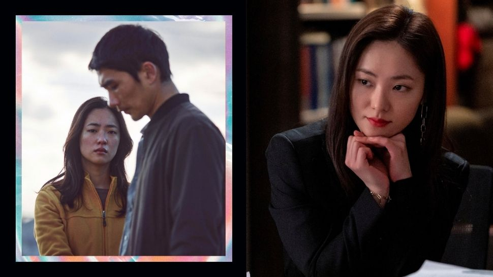 10 K-Dramas and Movies to Watch if You Love 'Vincenzo' Actress Jeon Yeo Bin