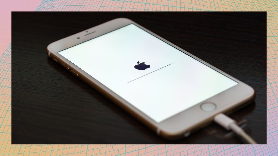 PSA: You Have to Update to a New iOS Version Again to Avoid Security Attacks