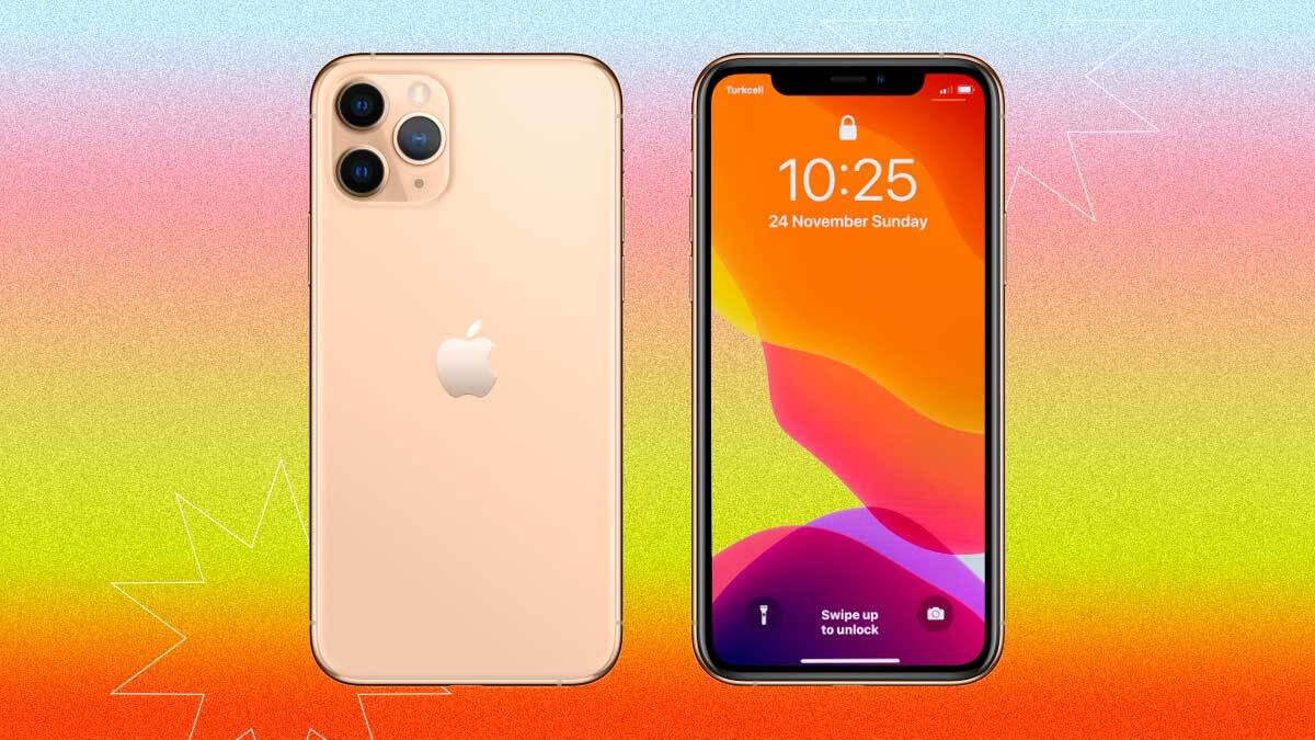 Here's Where You Can Buy iPhone 11 and 12 Models Up to P22,000 Off