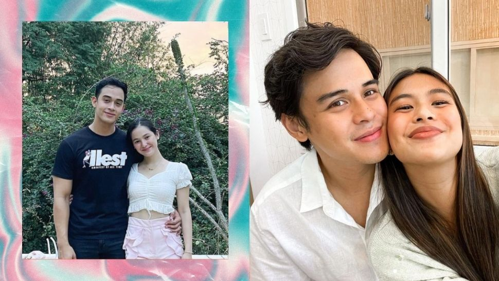 6 Local Celeb Couples and Their Zodiac Sign Compatibility