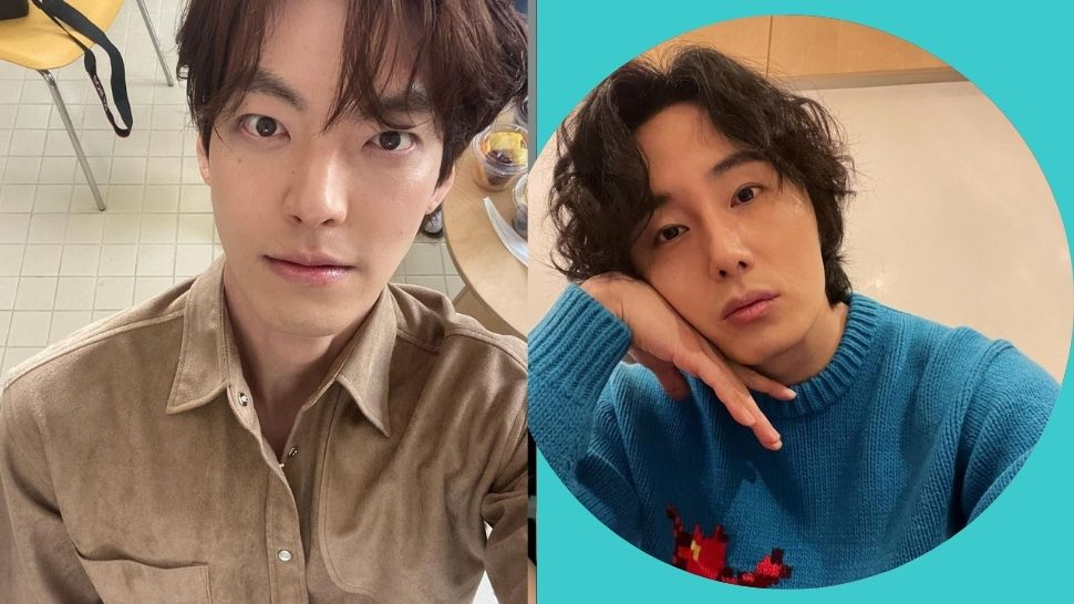 6 Korean Celebs and How They Dealt with Life-Changing Illnesses