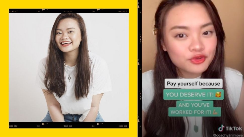 TikTok Videos to Watch From This Financial Coach if You Want to Be Better at Handling Money