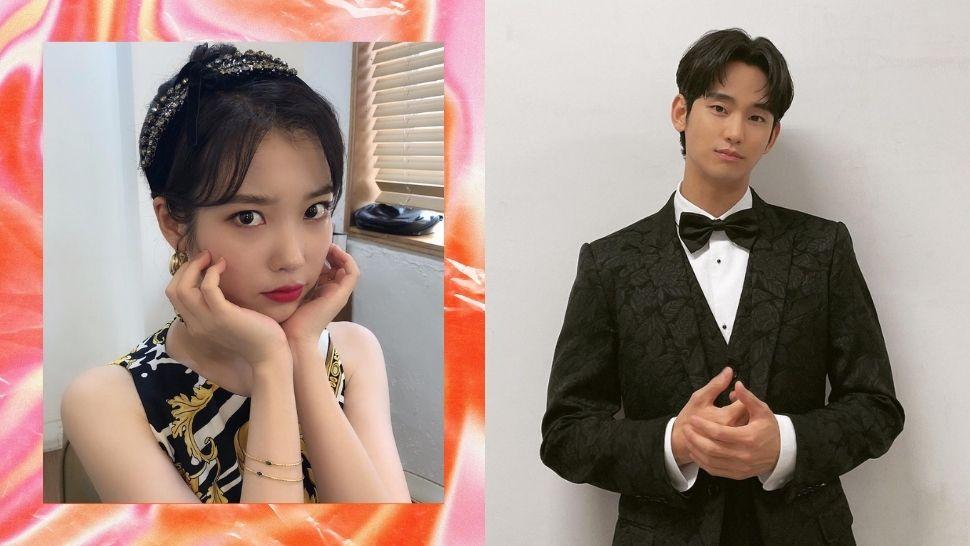 K-Drama Actors and Actresses With the Most Wins + Nominations at the Baeksang Arts Awards