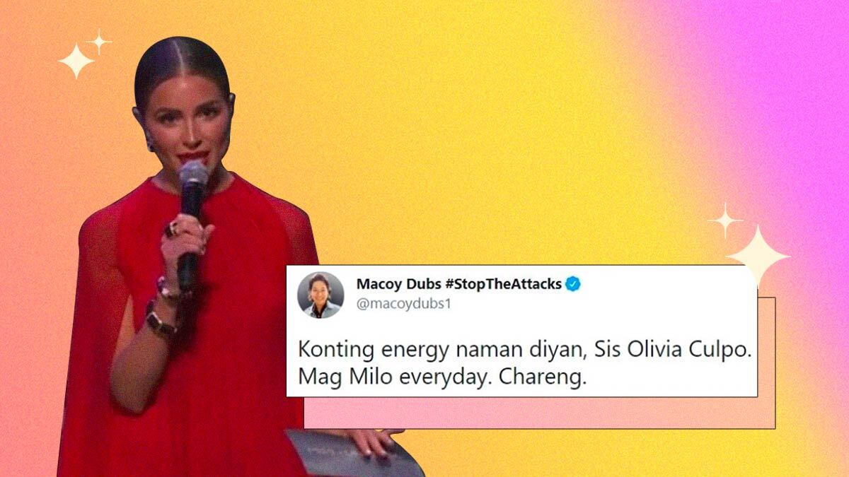 Twitter Has *a Lot* to Say About Miss Universe 2020 Hosts Olivia Culpo and Mario Lopez