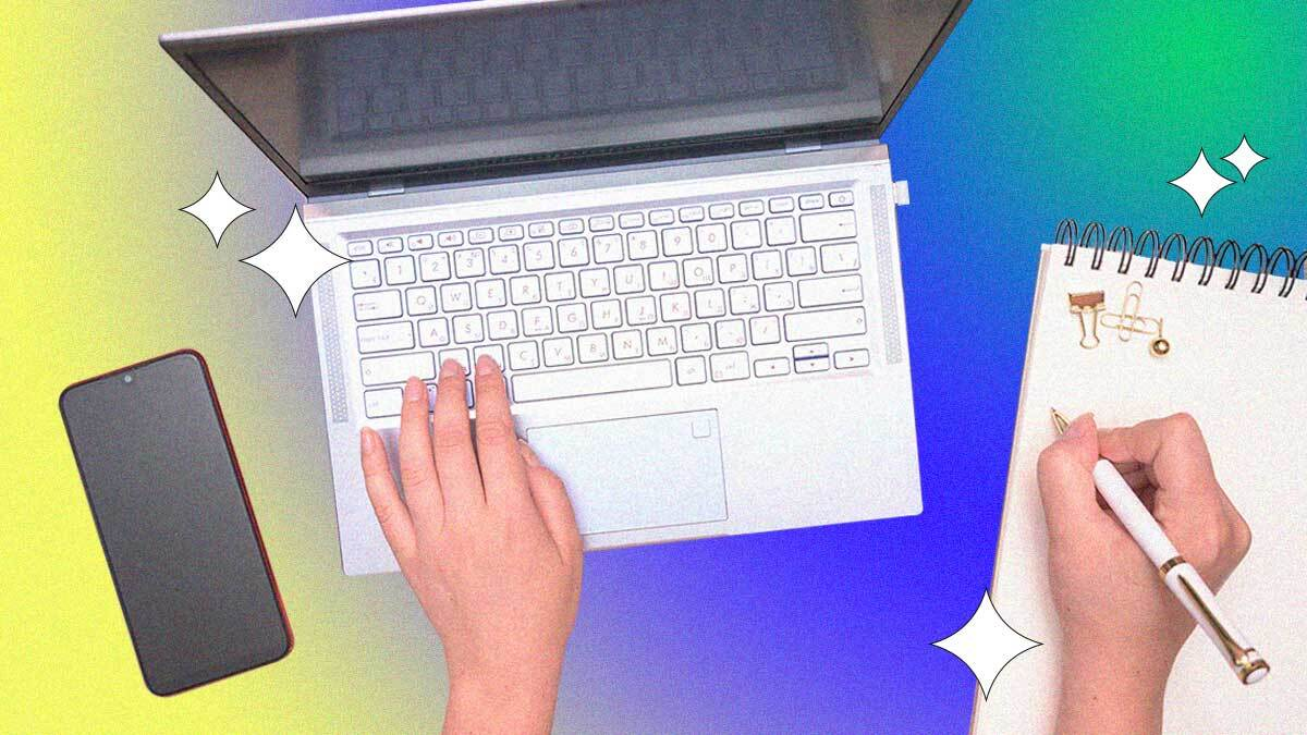 This Simple Typing Job Lets You Earn Up to P14,000