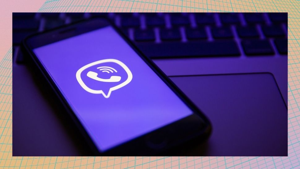 What to Do to Stop Strangers From Adding You to Random Viber Groups