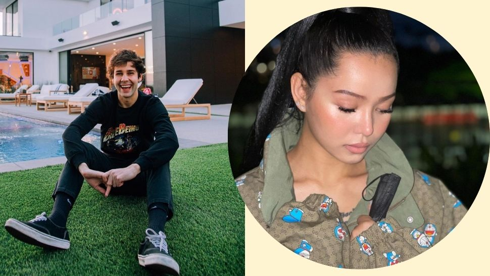Influencers Who've Been Banned, Penalized by Social Media Platforms