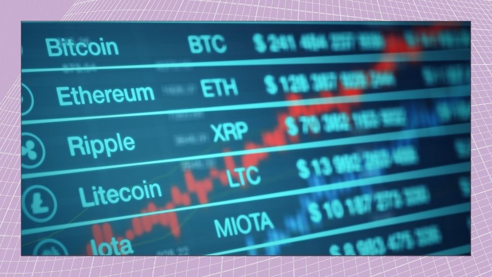 I Tried to Invest in Crypto-Here's What I Learned