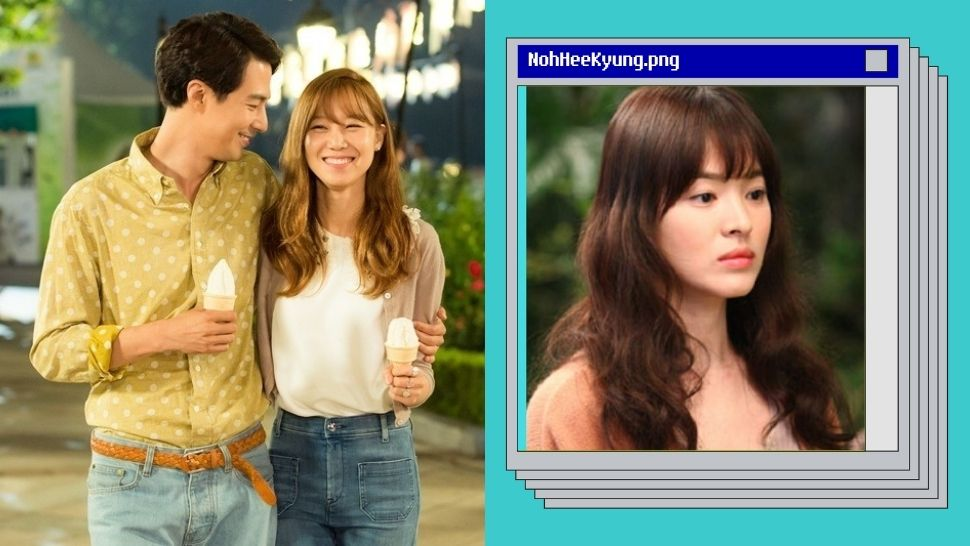 5 Must-Watch K-Dramas By 'It's Okay, That's Love' Writer Noh Hee Kyung