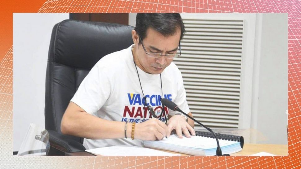 Here are the Schools Mayor Isko Approved for Face-to-Face Classes