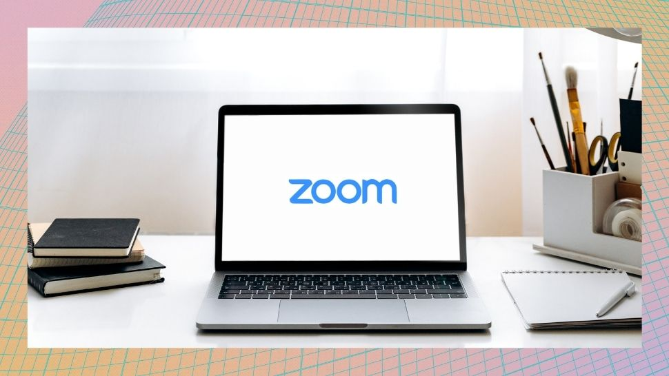 3 Important Zoom Hacks Every Student Should Know