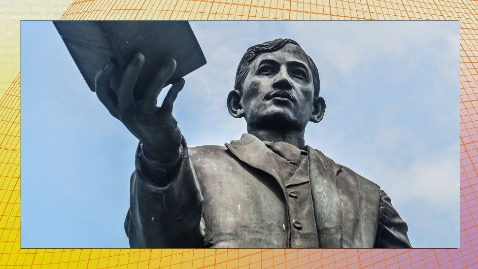 The 5 Biggest Conspiracy Theories About Jose Rizal
