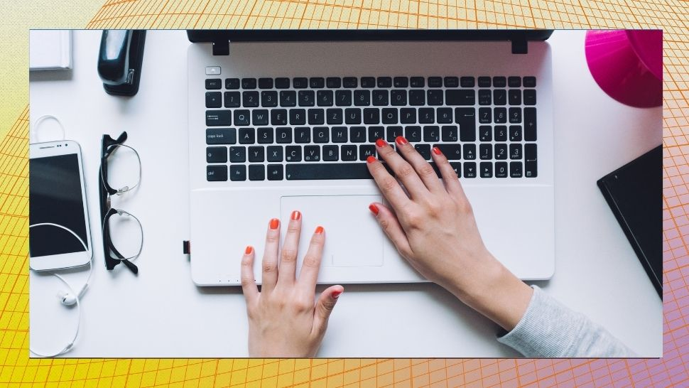 5 Types of Rewarding Online Transcription Jobs and How Much They Pay