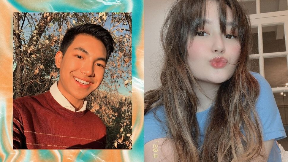 7 Pinoy Celebrities Who Were Born Abroad