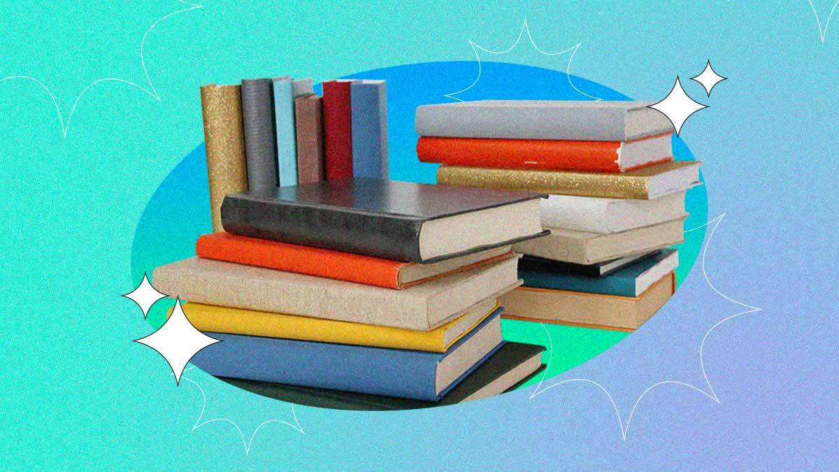 Love Reading? This Website Will Pay You to Review a Book