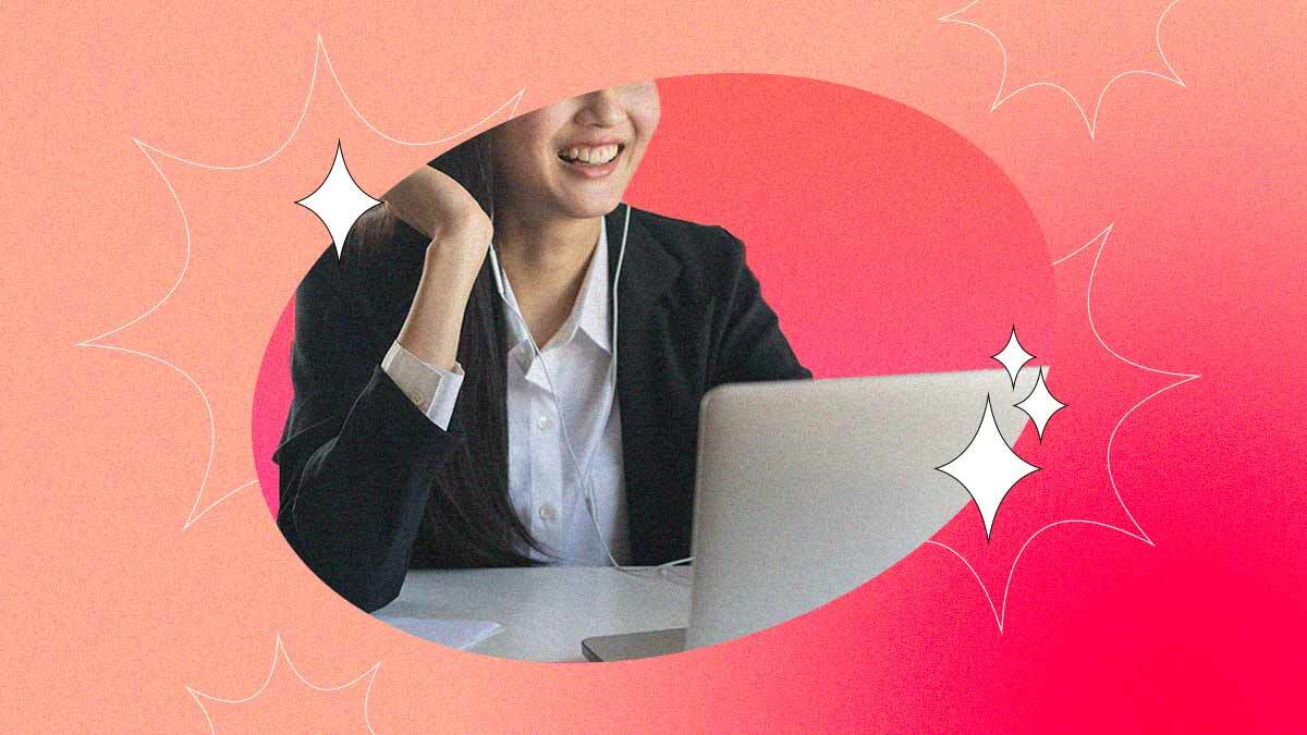 The 2 *Key* Characteristics Fresh Grads Need to Land Their First Job