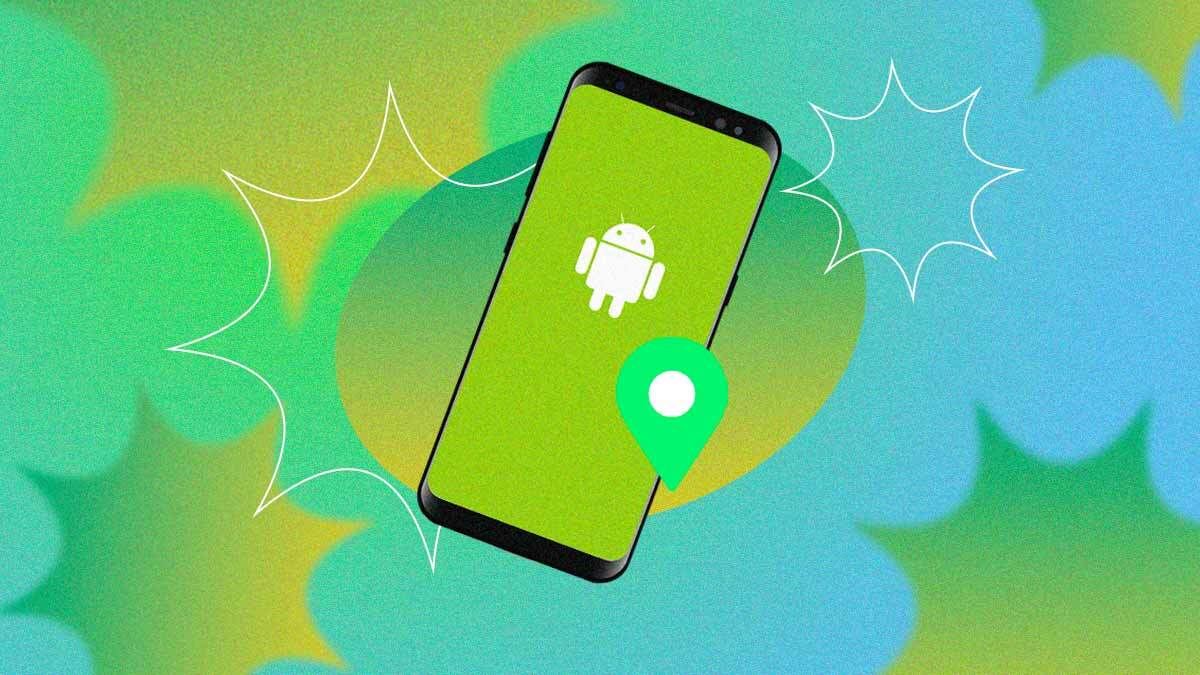 How to Stop Apps From Tracking Your Activity on Android