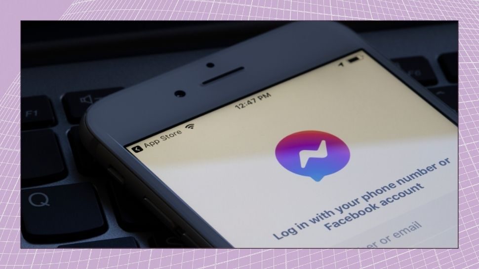 ICYDK, You Can Use Messenger Even With a Deactivated Facebook Account