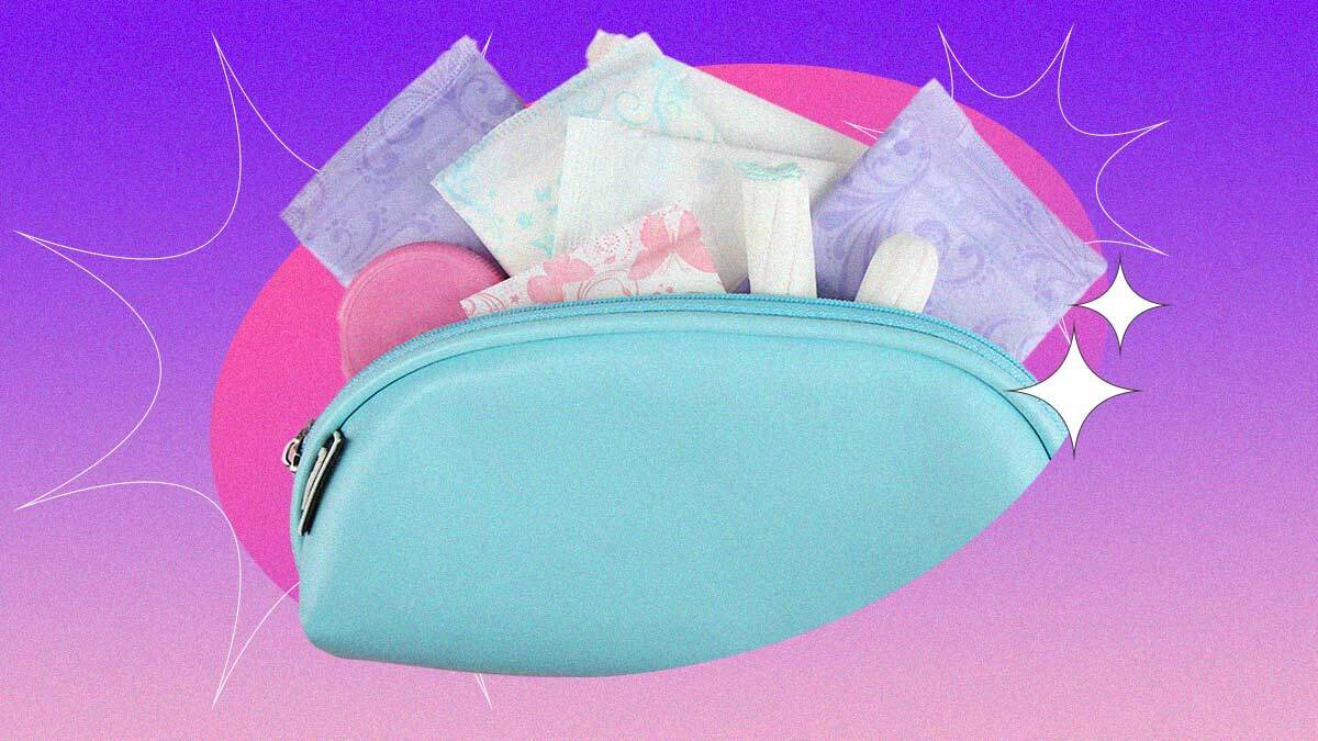 3 Things We Neglect About Feminine Hygiene We Should Pay More Attention To