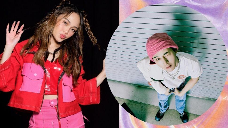 From BTS to Cardi B: 9 International Celebs Who Noticed AC Bonifacio's Talent