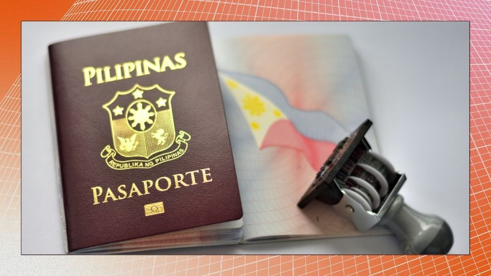 Good News, DFA Opens 5 Sites to Handle More Passport Appointments