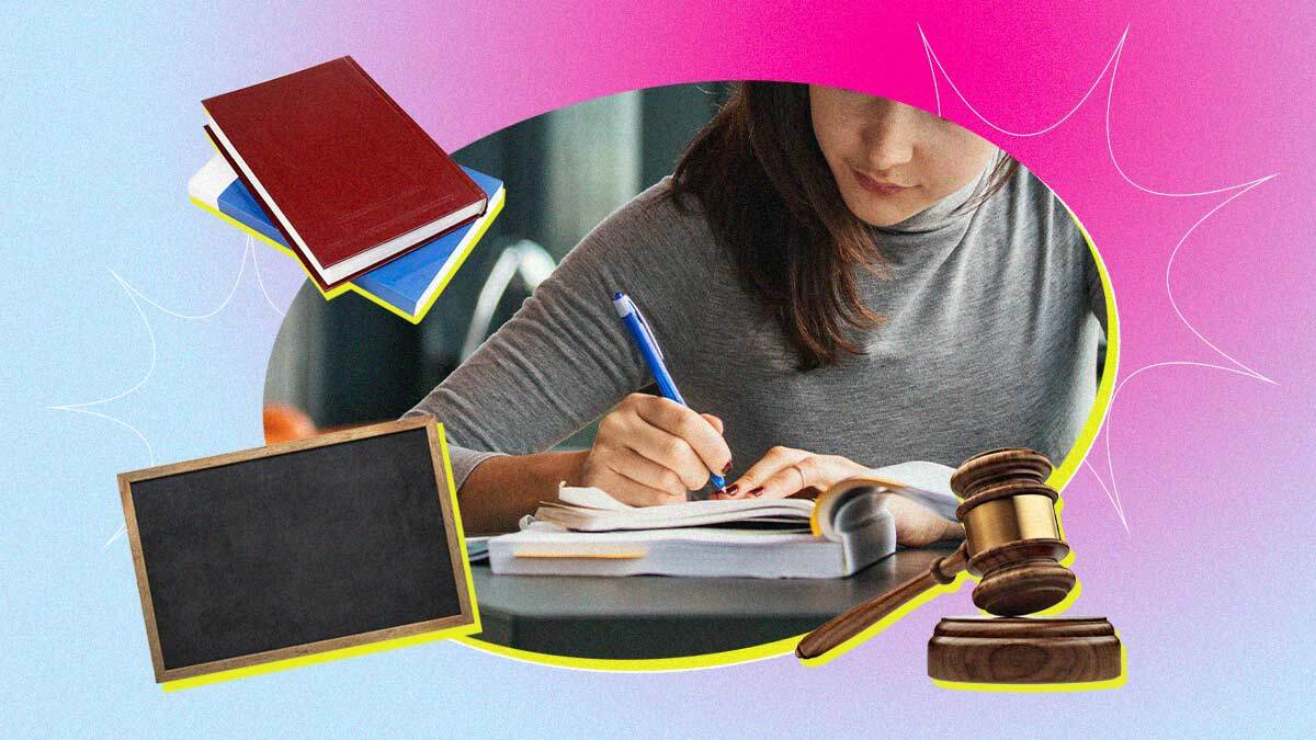 10 Courses HUMSS Students Can Pursue in College
