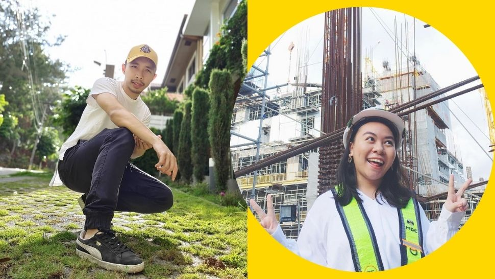 5 YouTubers to Check Out if You're an ~Aspiring~ Architect
