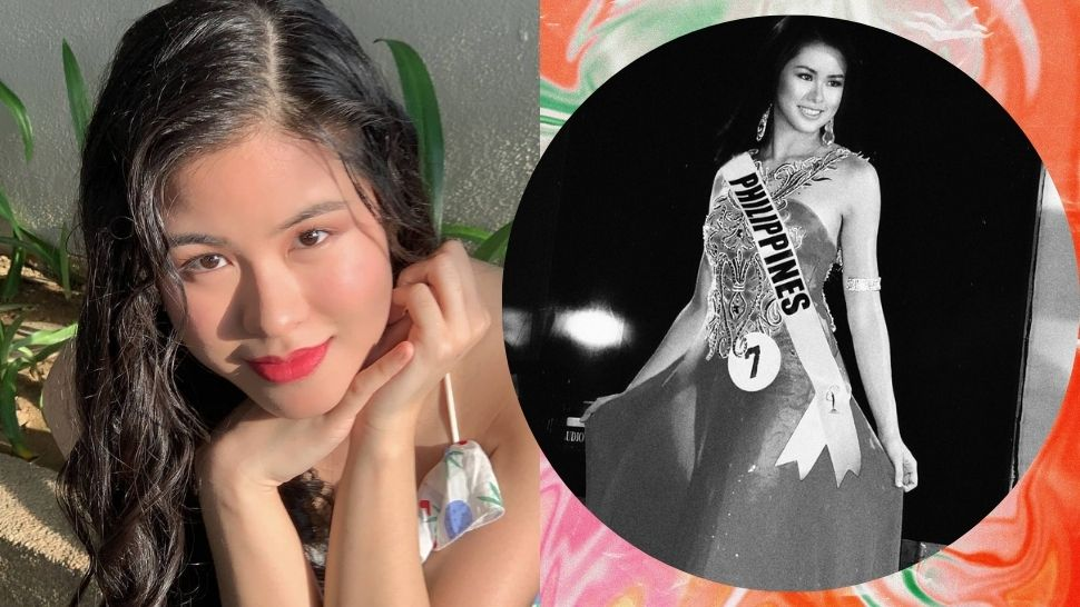 WATCH: Kisses Delavin Answering Beauty Pageant Questions Back in 2018