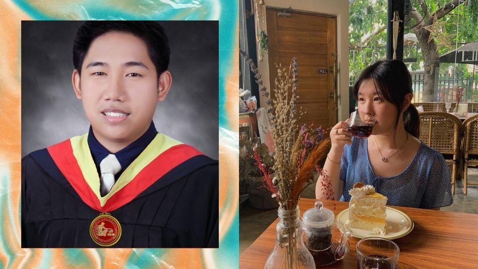 Students, Graduates Share Their Experiences of Being a Double-Degree Student