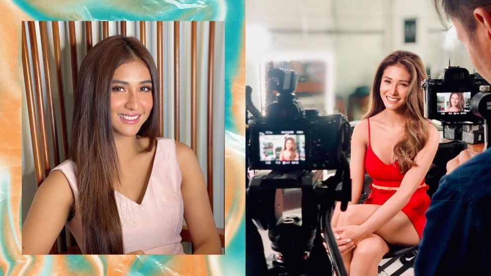 This Would Have Been Sanya Lopez's Career Path if She Wasn't an Artista