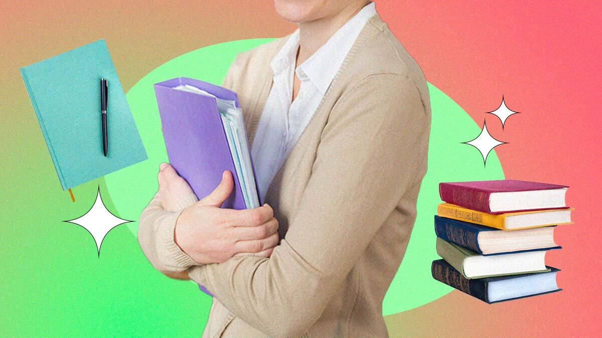 Career Paths For Psych Majors You Didn't Know You Could Take