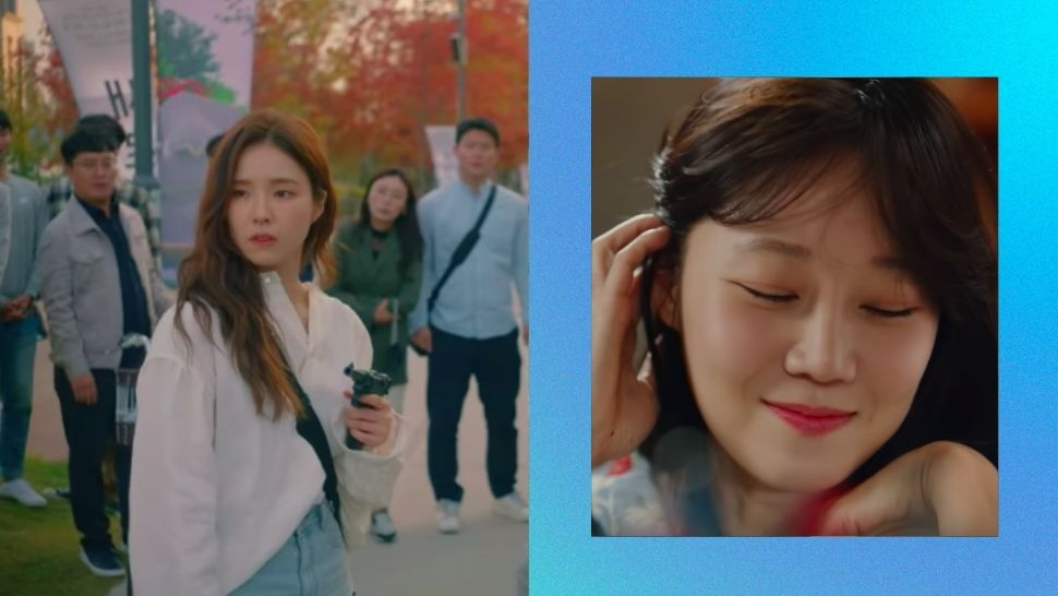 7 K-Dramas to Check Out if You're Looking for Relationship 'Green Flags'