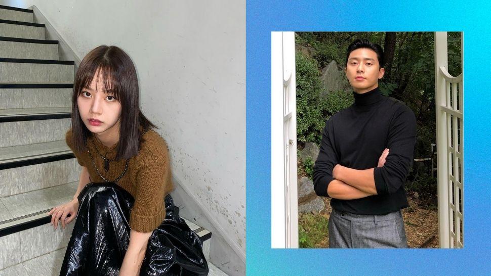 10 Highest Paid Korean Actors When It Comes to Brand Endorsements