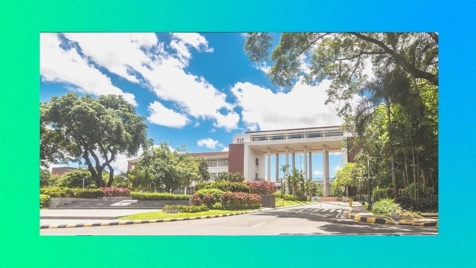 6 of the Best Schools for MBA in the Philippines