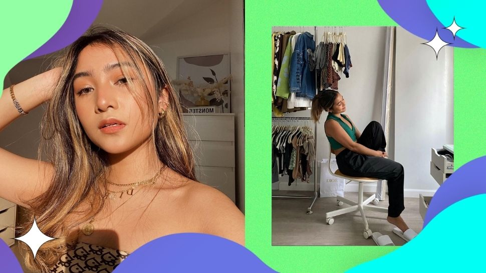 We're Living for Ry Velasco's Therapeutic and Insightful 'Moving Out' Vlogs
