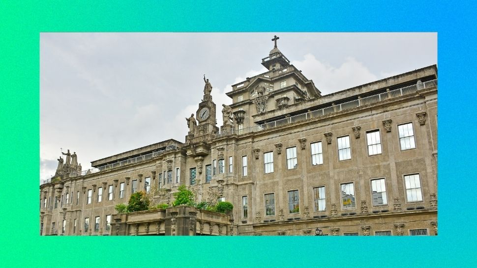 12 Top Performing Schools for Accountancy in the Philippines