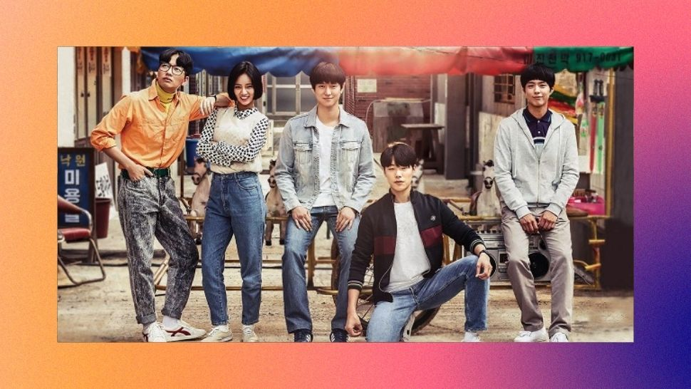 You Can *Still* Stream 'Reply 1988' After It Leaves Netflix, Here's How