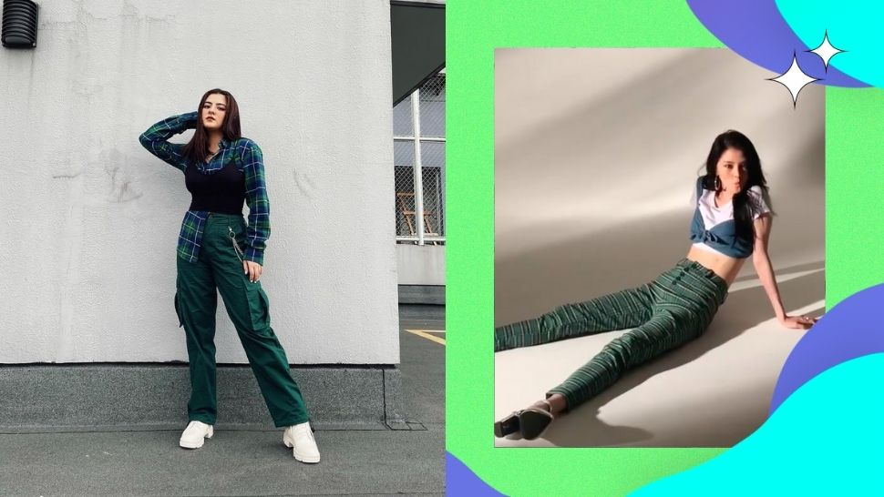 6 Times Cassy Legaspi and Han So Hee Wore Matching Outfits