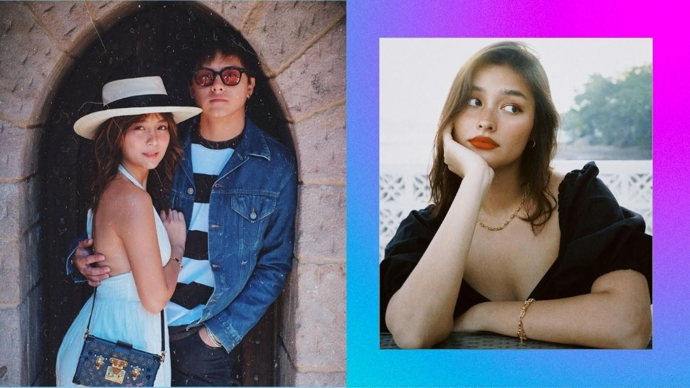 FYI: CCP Wants Kathryn, Daniel, and Liza to Star in Upcoming 'Noli Me Tangere' TV Series