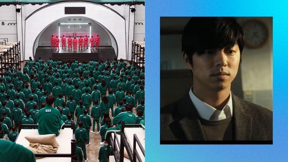5 K-Dramas and Movies By 'Squid Game' Creator Hwang Dong Hyuk