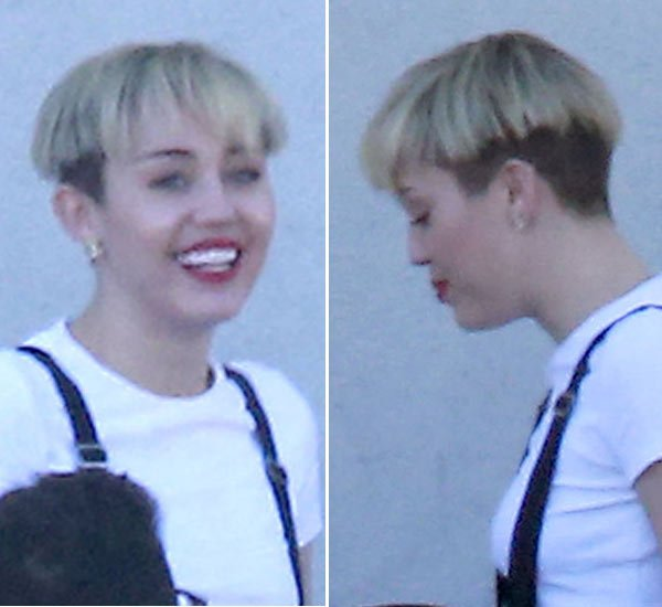 201401-5-things-you-missed-january-16-miley-cyrus