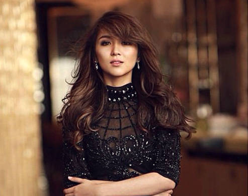 Top 3 Moments From Kathryn Bernardo's 18th Birthday Party ...