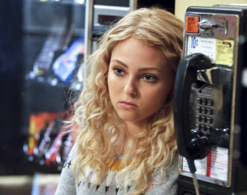 5 Reasons Why We're Heartbroken Over The Carrie Diaries' Cancellation